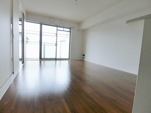 仮称)プレアevアドヴァンス / 402号室その他部屋・スペース