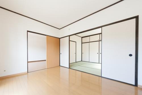 レークサイドパーク2 / 201号室その他部屋・スペース
