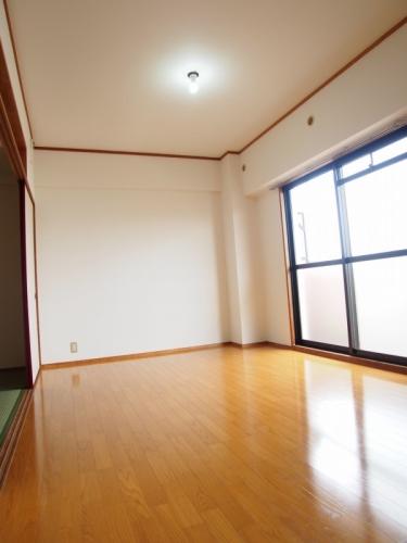 サンリバー博多南 / 402号室その他部屋・スペース