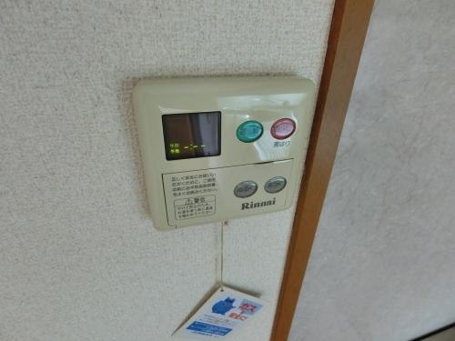 フレグランス春日 / 402号室その他設備