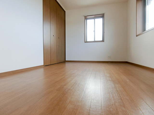 タウンハウス メイ(犬・猫可) / 202号室その他部屋・スペース
