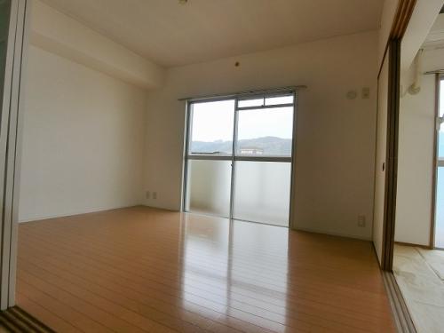ハイム渡辺 / 407号室その他部屋・スペース