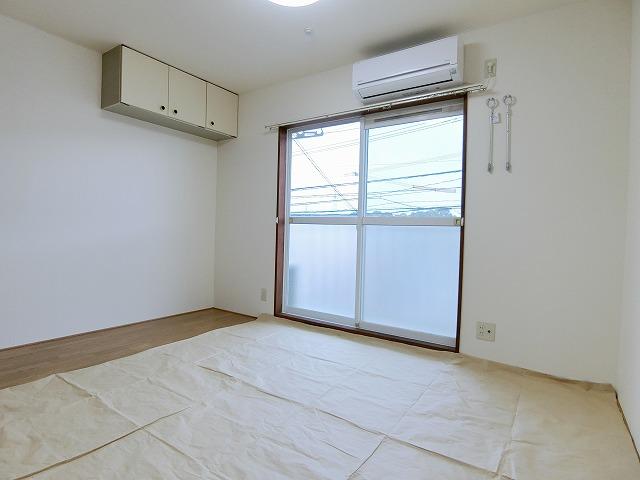 アドヴァンス昇町エイト / 107号室その他部屋・スペース