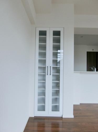 グラン ソレイユ / 305号室