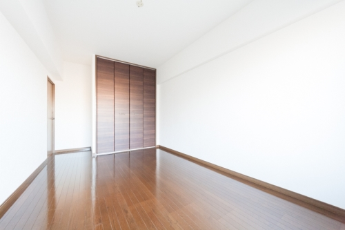シャトレ博多南 / 305号室その他部屋・スペース