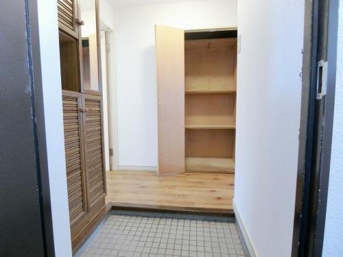 サンガーデン春日 / 303号室その他部屋・スペース