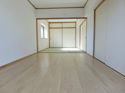 サンガーデン春日 / 305号室その他部屋・スペース