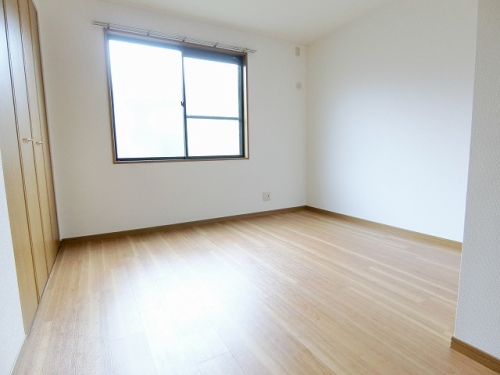 ティアラ長野 / 103号室その他部屋・スペース
