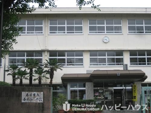 博多南駅徒歩6分・博多まで新幹線で9分(300円)です♪♪