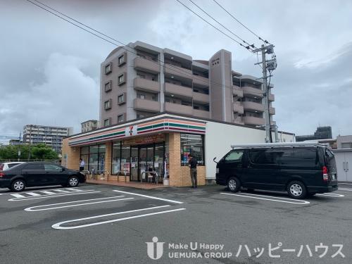 サニー(スーパーマーケット)