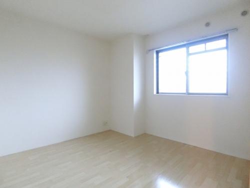 グランシャリオ七夕通り / 102号室その他部屋・スペース