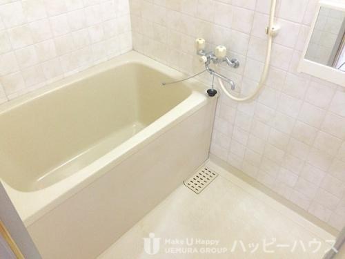 サンライズ荒木駅前 / 701号室トイレ