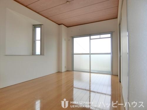 ラ・コートYT / 501号室その他部屋・スペース