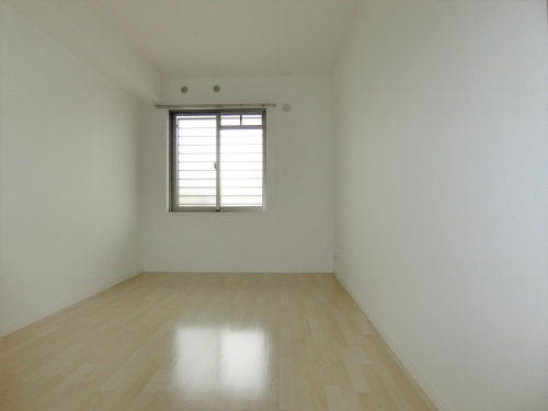 ステラコート宿 / 203号室その他部屋・スペース