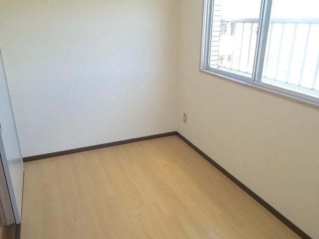 サンライズ荒木駅前 / 601号室その他部屋・スペース