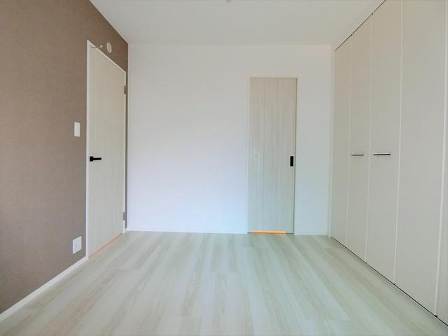 ウェスタ久留米けやき通り / 2-603号室その他部屋・スペース