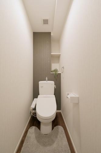 ウェスタ久留米けやき通り / 1-402号室その他部屋・スペース