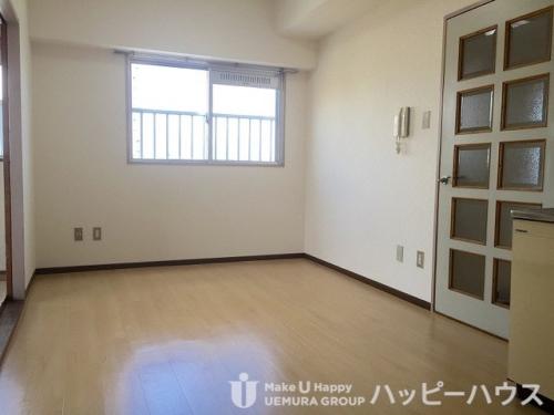 サンライズ荒木駅前 / 701号室その他部屋・スペース