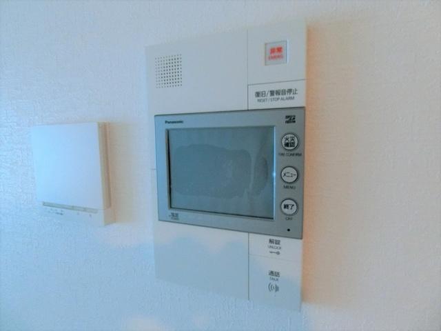 ウェスタ久留米けやき通り / 1-502号室キッチン