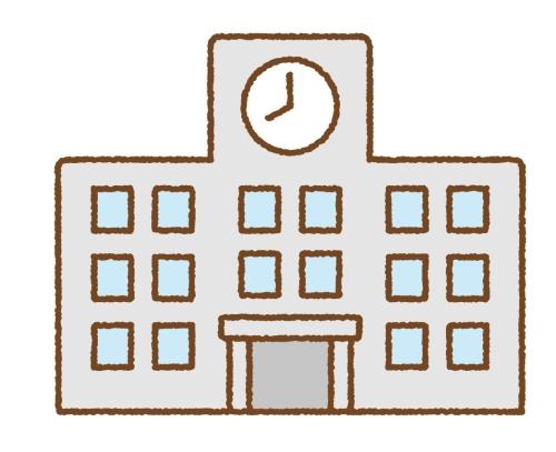 徐々にお店が増えつつある七夕通りの代名詞とも言えるスーパーです♪24時間営業なので夜更かしの味方ですよ
