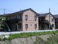 シャルマンメゾン樋井川 / A-101号室