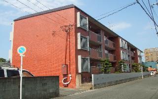 宗ハイツ / 102号室