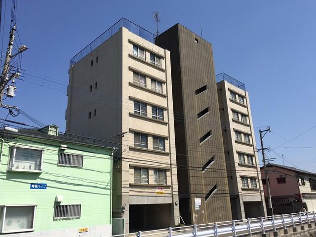 ファミール長尾 / 302号室