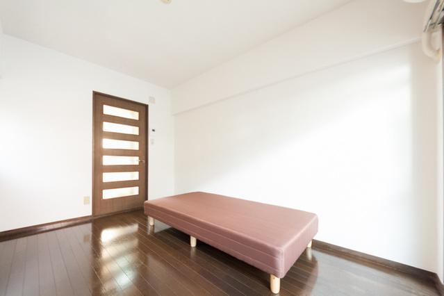 ※エクセル六本松 / 101号室