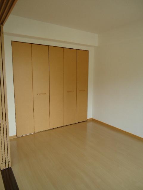 グリーンハウス / 301号室その他部屋・スペース