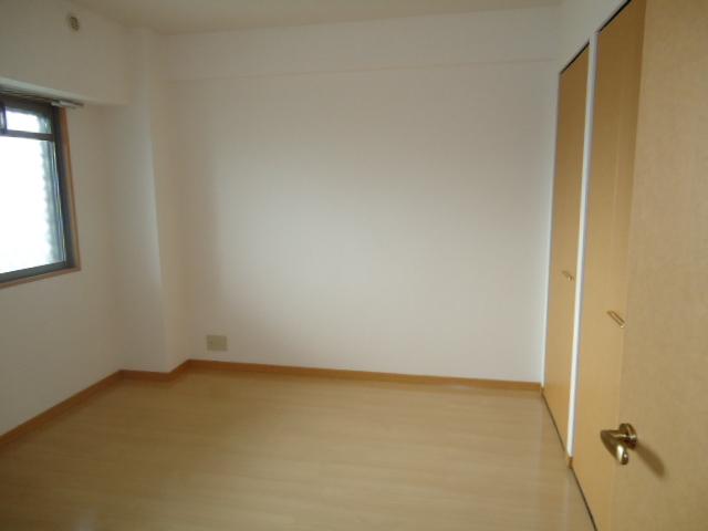 グリーンハウス / 402号室その他部屋・スペース