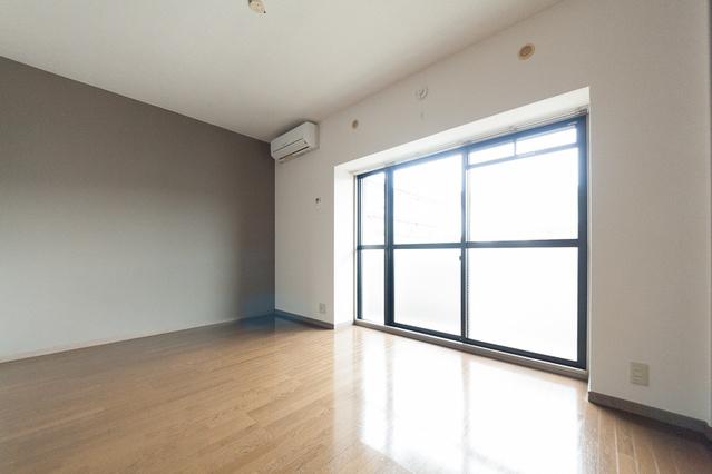 リバーパーク梅林 / 105号室その他部屋・スペース