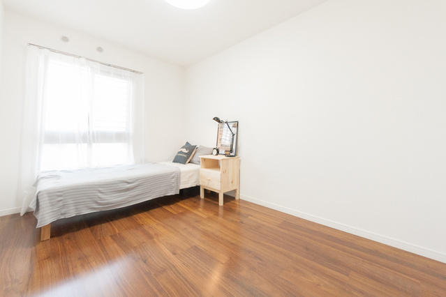 仮称)ピノコーダカーサ / N-301号室その他部屋・スペース