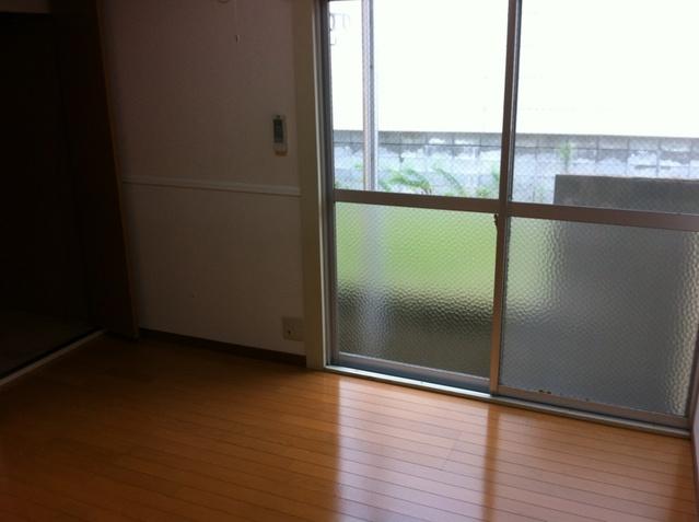 サンライズ梅光園 / 105号室その他部屋・スペース
