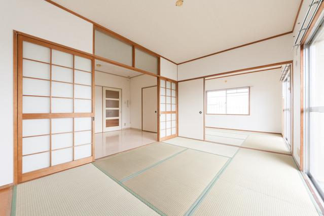 サンコーポフジ / 305号室その他部屋・スペース