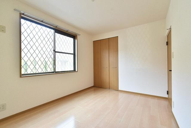 ラヴィタ城南A / 105号室その他部屋・スペース