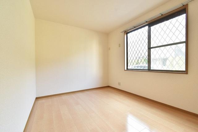 ラヴィタ城南B・C / C-205号室その他部屋・スペース