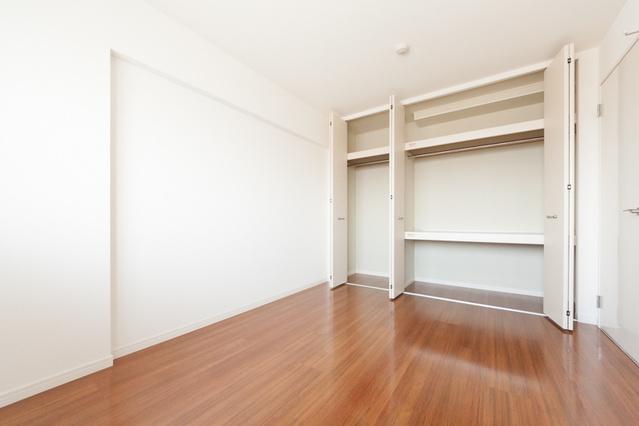仮称)ピノコーダカーサ / N-302号室その他部屋・スペース
