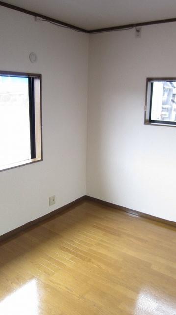 フローラ山本Ⅱ / 201号室その他部屋・スペース