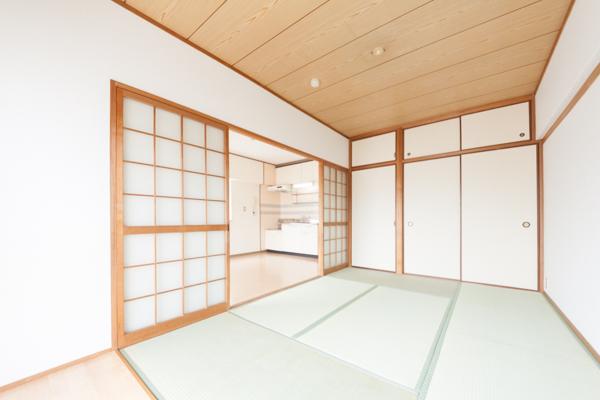 ハイムGLORY / 403号室その他部屋・スペース