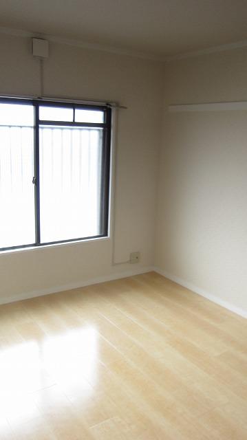ロイヤルハウス天神2 / 402号室その他部屋・スペース