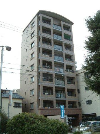 シティホーク博多 / 303号室