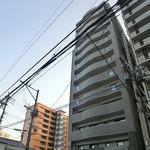 10.5万円福岡県福岡市中央区清川