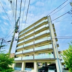11.7万円福岡県福岡市中央区小笹