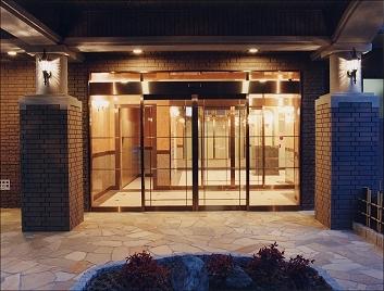 ローヤルマンション博多駅前 / 207号室