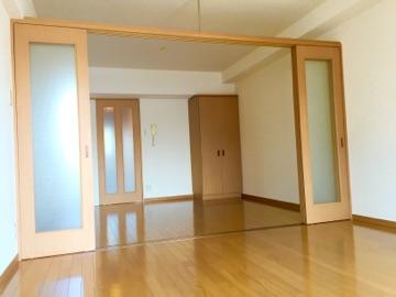 ユニティ美野島 / 403号室その他部屋・スペース