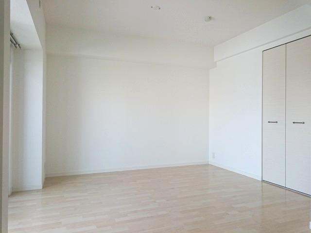 チュリスK1 / 401号室洋室