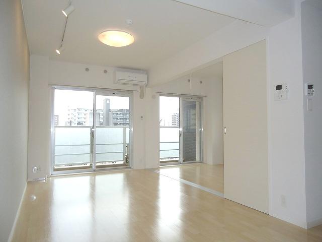 トラント・ドゥ博多 / 505号室その他部屋・スペース
