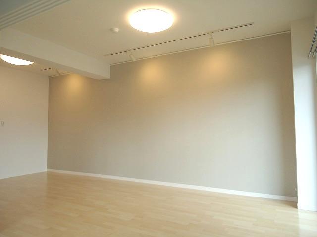 トラント・ドゥ博多 / 905号室その他部屋・スペース