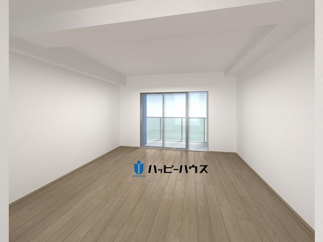 ※仮称)今泉1丁目ビル / W-802号室その他部屋・スペース