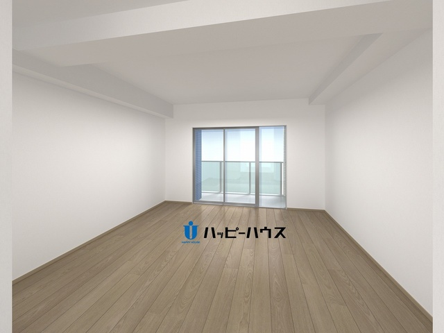 仮称)LIBERTY R TENJIN / E-202号室その他部屋・スペース